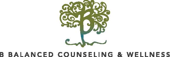 B Balanced Counseling